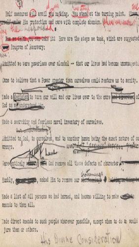 bb manuscript